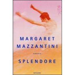 SPLENDORE di Margaret...