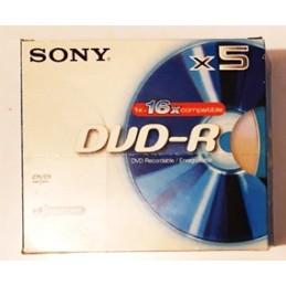 DMR47A4 Z  SONY DVD- RW 4.7...