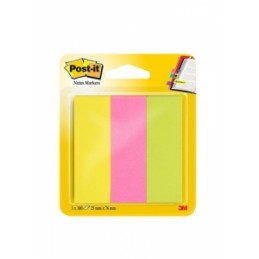 BLOCCO Post-It  NOTES -671-...