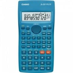CALCOLATRICE Casio SCIENTIFICA FX220 PLUS 2nd ed. 181funzioni