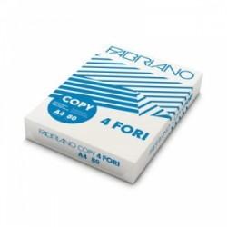 BUSTA SACCO TRASPARENTE IN PLASTICA E RETE CON ZIP 39x27 - COLORI ASSORTITI  -3013-