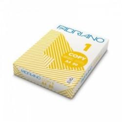 BUSTA SACCO TRASPARENTE IN PLASTICA E RETE CON ZIP 33x23 (A4) - COLORI ASSORTITI  -3014-