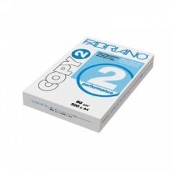 BUSTA SACCO TRASPARENTE IN PLASTICA E RETE CON ZIP 24x17 (A5) - COLORI ASSORTITI  -3015-