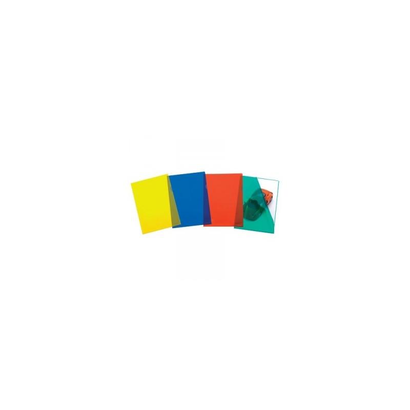 CART. NATURENE -L-  Pratic-78  conf.50pz  Buccia  Arancia    -100460050-