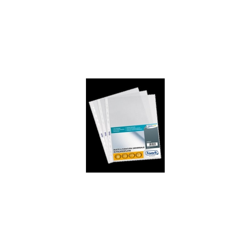 CART. FORATURA TRASP. 22x30 SUPERIOR  -1725-  conf.50pz  Buccia Arancia  -100460122-