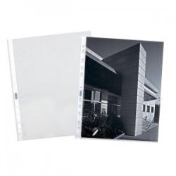 CART. FORATURA TRASP. 22x30 SUPERIOR  -1725-  conf.26pz  Buccia Arancia  -100460123-