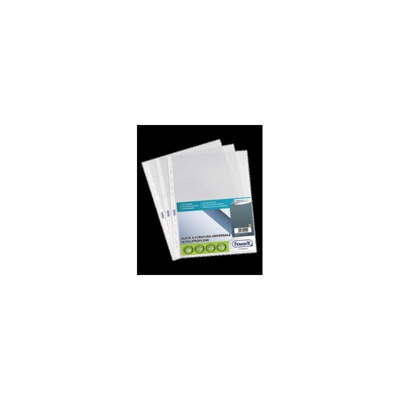 CART. FORATURA TRASP. 22x30 SUPERIOR  -1725-  conf.50pz  Liscia    -100460120-