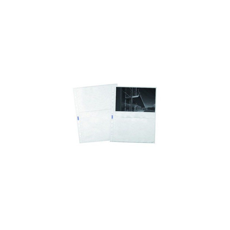 CART. FORATURA TRASP.  22x30        cf.10pz   -PHOTO 21x15-