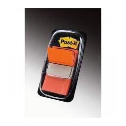 Post-It  INDEX -680- COLORI...