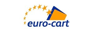 EURO-CART